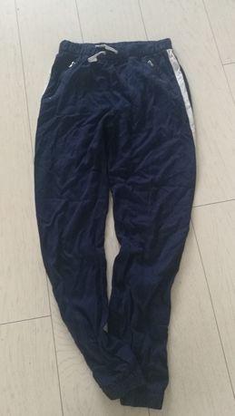 Spodnie H&M dziewczęce roz 170