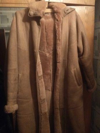 зимняя верхняя одежда,скидка