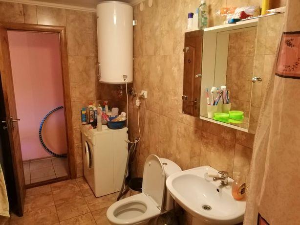 Продам,обменяю дом, киевская область,Бориспольский район с.Гора.