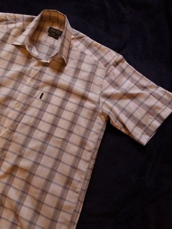 Koszula męska Charles Martel Collection rozmiar 40/41