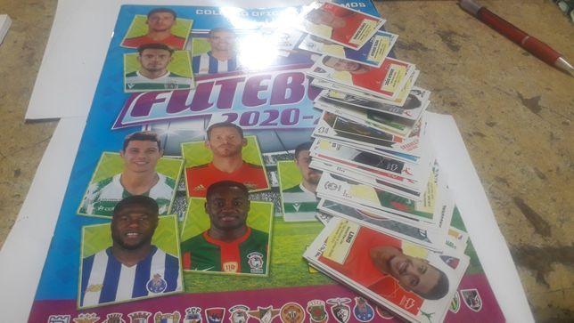 Futebol nacional 21