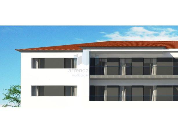 T3+garagem - Novo - Condeixa - vende-se