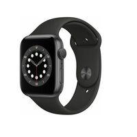 Apple Watch Series 6 44mm GPS ALU - Gsmbaranowo.pl