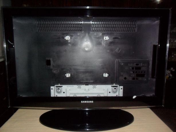 Корпус Samsung LE32D450