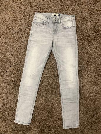 мужские джинсы LC Waikiki