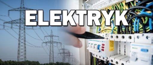 Elektryk/Domy/Hale/Mieszkania/Awarie//Dojazd / ELEKTRO-LIDER 24 h
