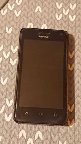 Telefon Huawei Y3