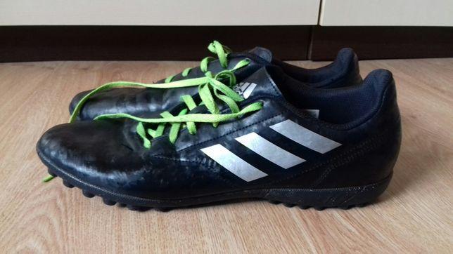 Adidas korki rozmiar 46 dl wkładki 28, 5 cm