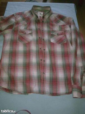Koszula Jack & Jones XL