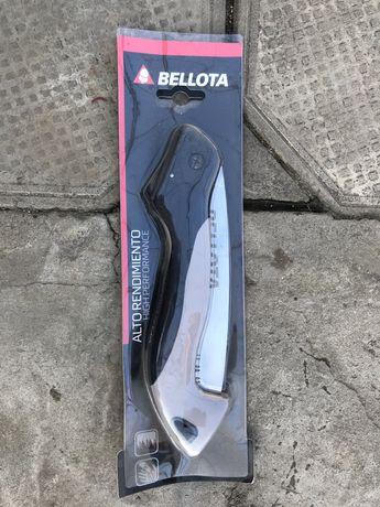 Ножовка складная Bellota 4586-7C
