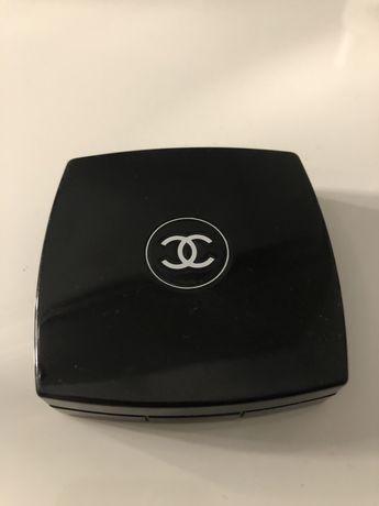 Chanel Róż Joues Contraste