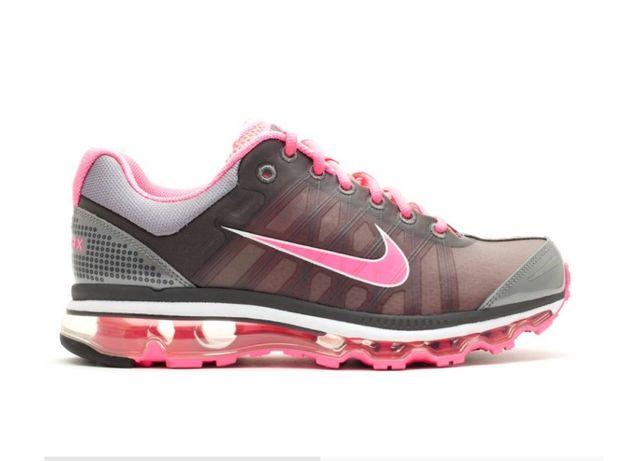 Buty Nike Air Max roz.38,unikatowe,vapormax,90,270,flyknit,360