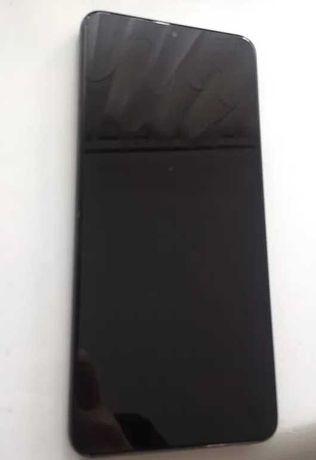 Samsung Galaxy S21 PLUS 5G   8GB   256GB   JAK NOWY!