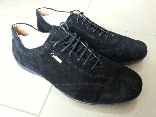 Мужские кроссовки , кросівки чоловічі ZILLI  42-43 p