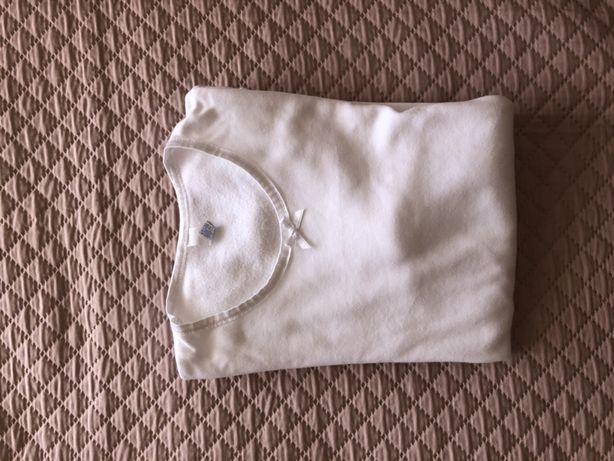 Camisola Interior Térmica XS