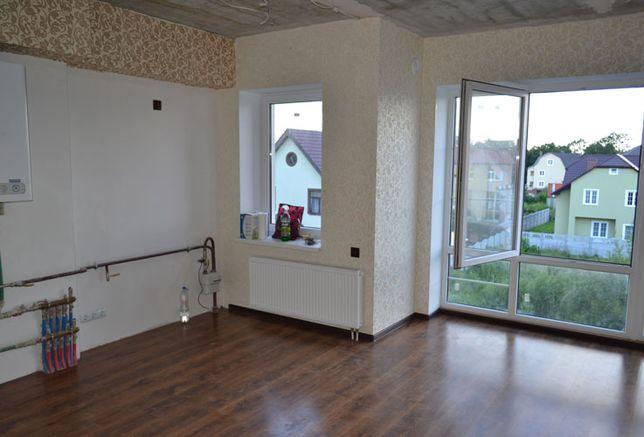 Покраска Шпаклевка Штукатурка Стен Потолка ремонт отделка помещения