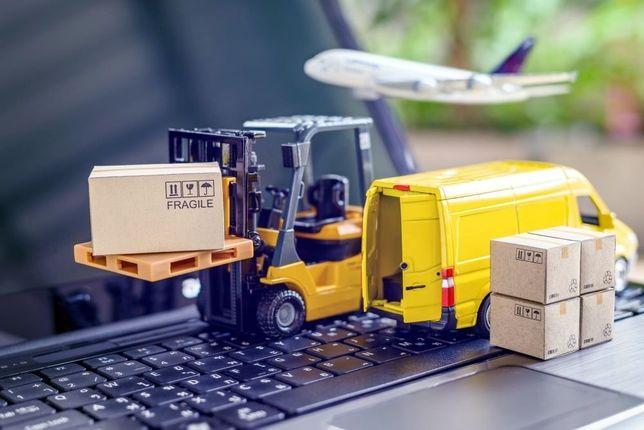 """Low-Cost """"Easy Mudanças e Transportes"""""""