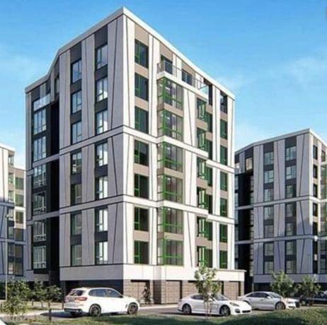 Вигідна пропозиція 2к.квартира у новому житловому комплексі --п