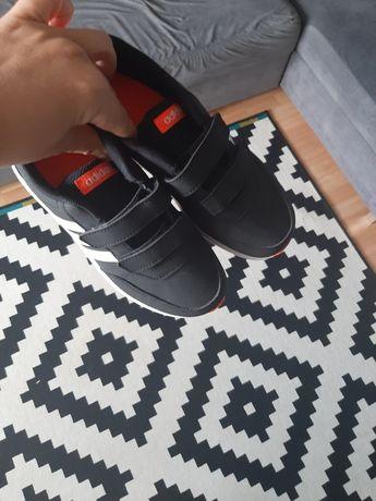 Buty Adidas rozmiar 34