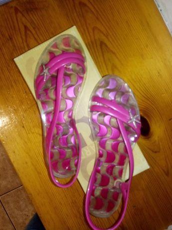 Sandalki ccc rozm 38