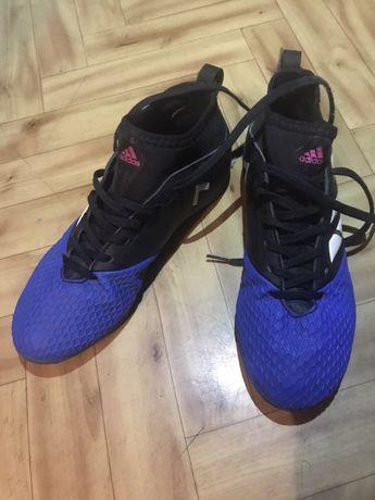 Sprzedam buty Adidas Turfy