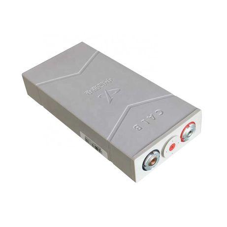 Аккумулятор Литий-железо-фосфатный 60 Ah Lifepo4 3.2v CALB