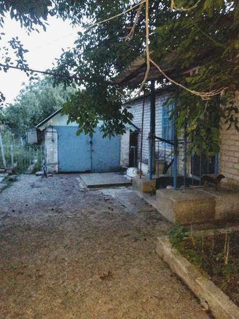 Продам дом в Краснодоне
