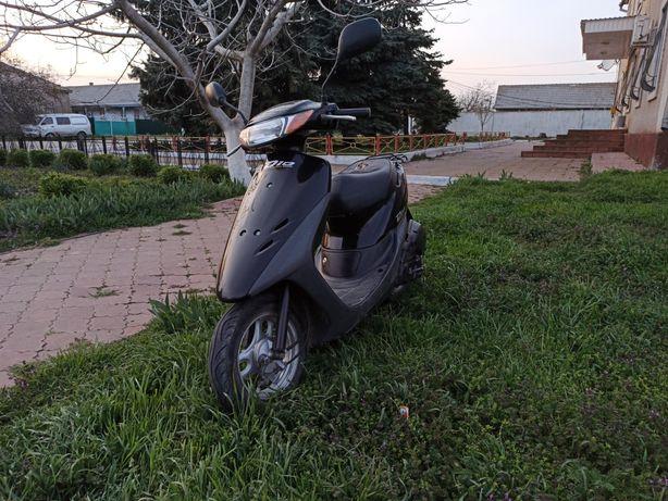 Продам Honda Dio AF34 IDEAL(ne jog, aerox, bws, slider stunt)