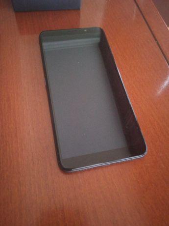 Smartphone Gome Fenmmy Note 4GB ram 64GB rom