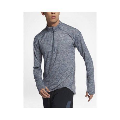 koszulka NIKE Running longsleeve top aq7903 model 471 rozm S