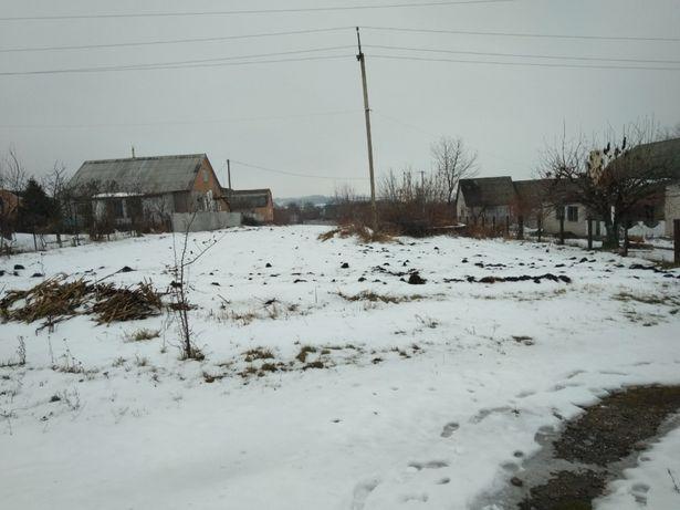 Тальне - Продаж земельної ділянки 0.1 Г під будівництво