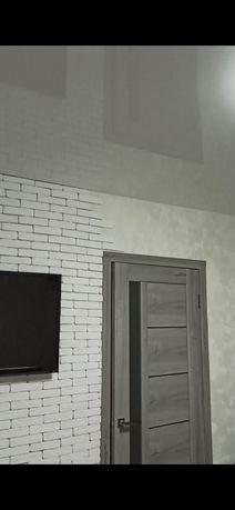 Пленка для натяжного потолка
