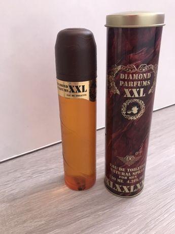 Perfumy męskie idealne na prezent nowe w folii