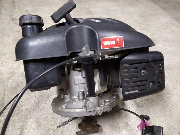 Silnik do kosiarki MTD 48 PO. NA CZĘŚCI.