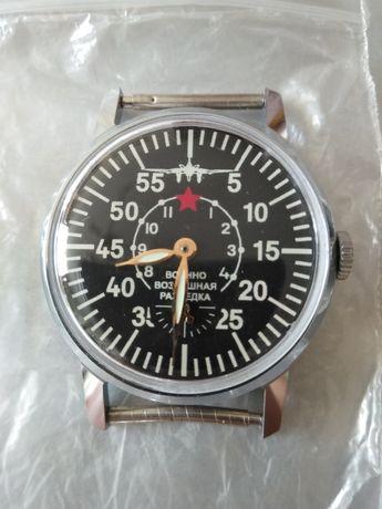 часы Штурманские СССР Новое !