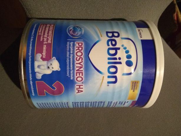 Mleko Bebilon Prosyneo HA 2