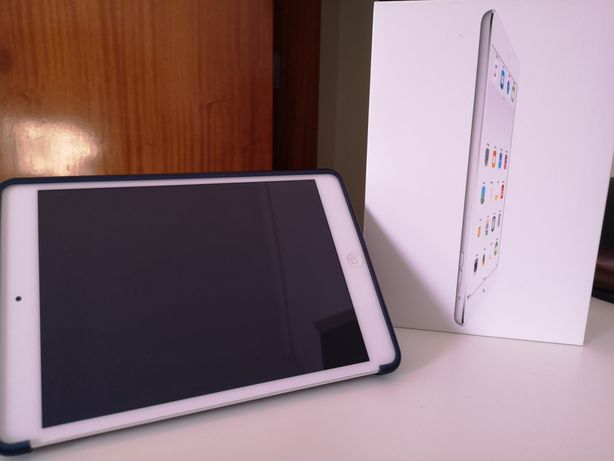 IPad mini 2 32 gb