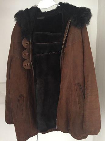 Куртка жіноча DLN