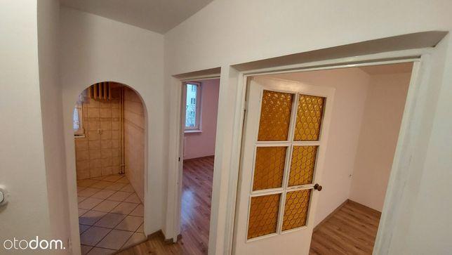 Mieszkanie dwupokojowe Tczew ul. Niepodległości