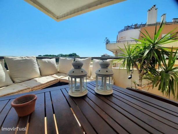 Apartamento T3 com 127m2 de área útil localizado na Vila ...