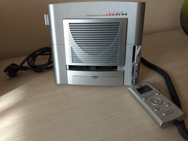 Фотопринтер hiti photo printer 640 ps