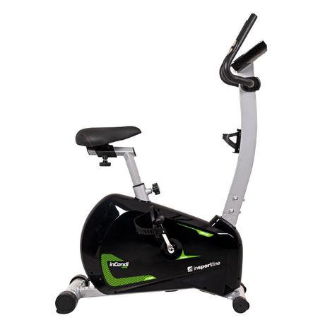 Rower treningowy inSPORTline inCondi UB45i