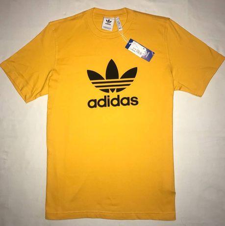 Футболка Adidas 2020