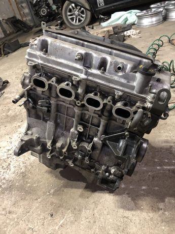двигатель 2.0 до созукі гранд вітари 2000_-2013рр suzuki grand vitara