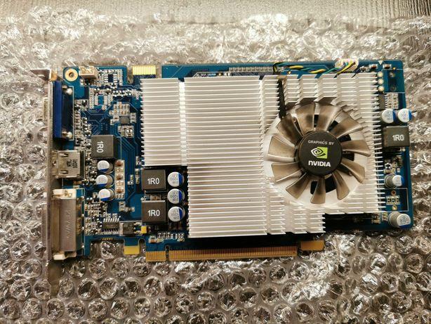 karta graficzna 2GB Nvidia geforce gt330 2GB