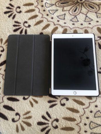 Чехол для iPad 10.2 (7th 8th 9th 2019,2020, 2021)