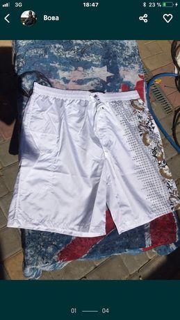 Мужские шорты Richmond
