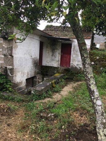Casa Ribadouro-Ancede
