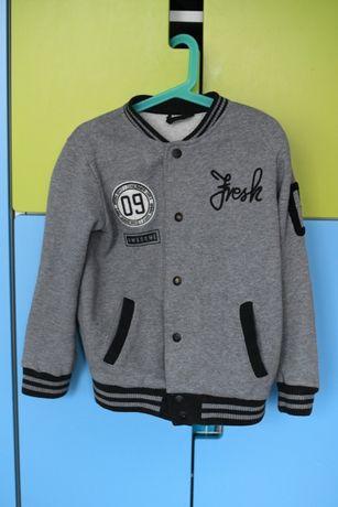 cocodrillo bluza bejsbolowa dla chłopca 122