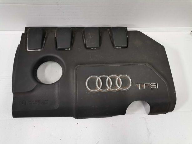 Osłona Pokrywa Górna Silnika Audi A3 8p 1.8/2.0 tfsi